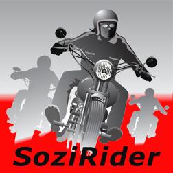 SoziRider